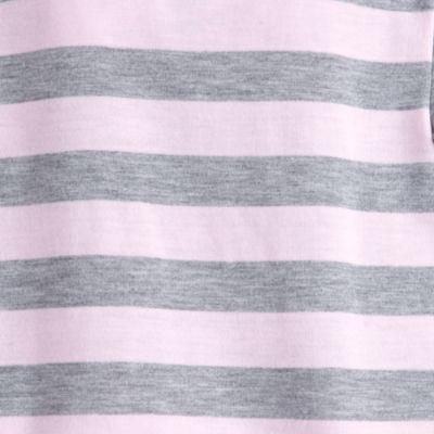 Camicia da notte bimbi Trilli