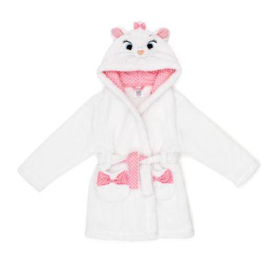 Marie Robe For Kids
