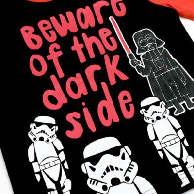 Pigiama bimbi Star Wars