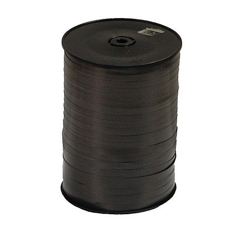 Bobine de 500 m de ruban noir