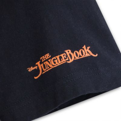 The Jungle Book Men's T-Shirt