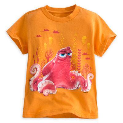 Finding Dory Hank T-Shirt For Kids