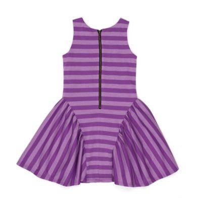 The Descendants Dress For Kids