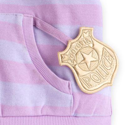 Zootropolis Hooded Sweatshirt For Kids