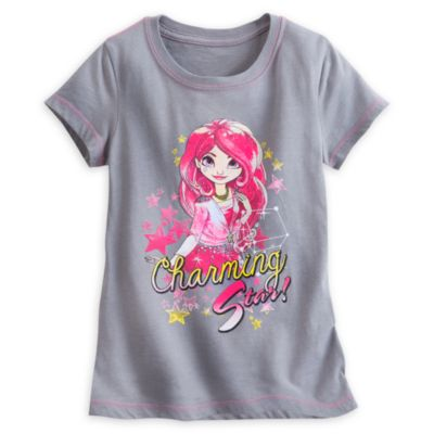 Star Darlings Libby T-Shirt For Kids