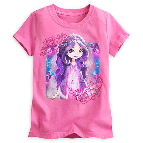 Star Darlings Sage T-Shirt For Kids