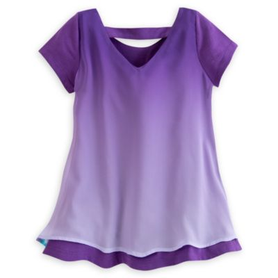Star Darlings Sage Knit Top For Kids