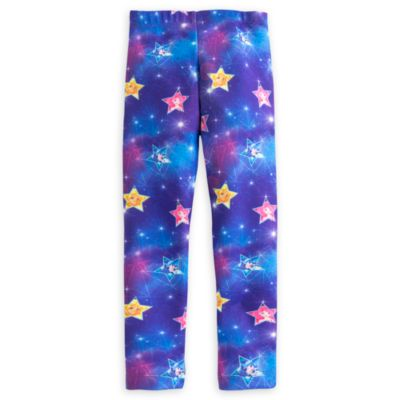 Star Darlings Printed Leggings For Kids