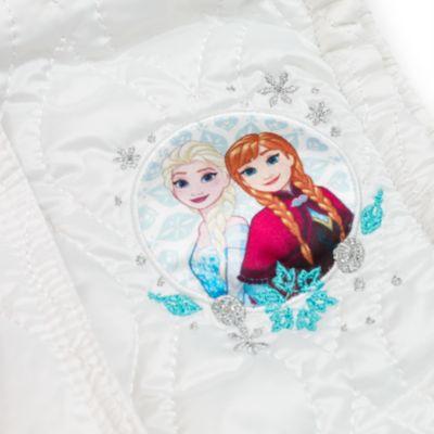 Frozen Gilet For Kids