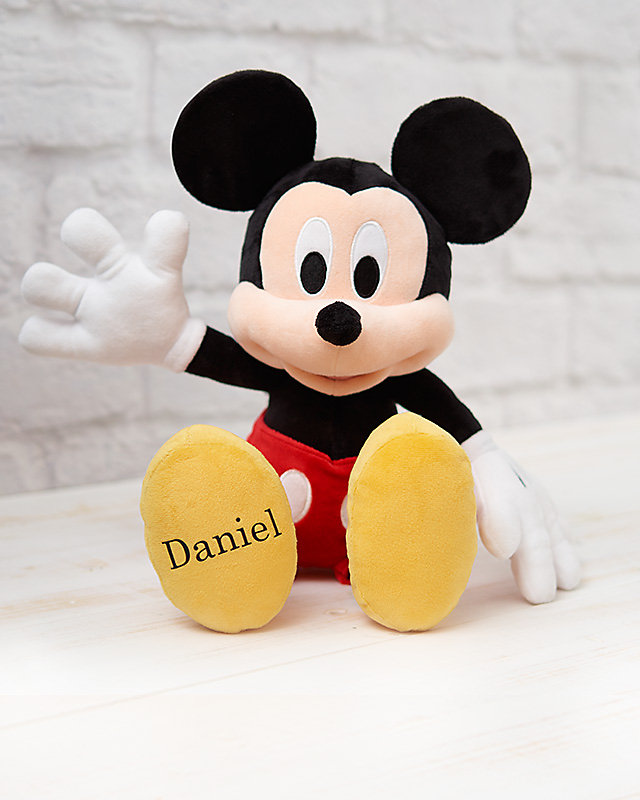 Gifts for babies kids adults easter gifts more disney store personalised gifts negle Image collections