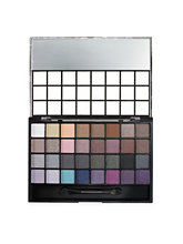 /product/elf-studio-32-Piece-Eyeshadow-Palette-Everyday/158826.uts