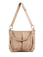 /product/Braided-Strap-Hobo-Bag-with-Adjustable-Strap/157125.uts