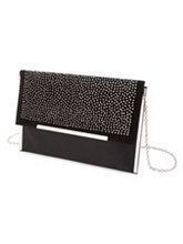 /product/Rhinestone-Faux-Leather-Clutch/159356.uts