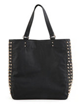 /product/Studded-Tote-Bag/157439.uts