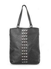 /product/Studded-Tote-Bag/157954.uts