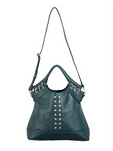 /product/Studded-Fold-Over-Shoulder-Bag/159338.uts