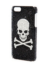 /product/Rhinestone-Encrusted-Skull-iPhone-Case/156842.uts