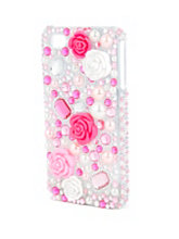 /product/Floral-Pearl-and-Rhinestone-iPhone-4-4S-Case/156843.uts