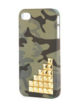 /product/Camo-Print-Studded-iPhone-4-4S-Case/158050.uts
