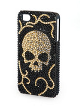 /product/Skull-Studded-iPhone-4-4S-Case/156935.uts