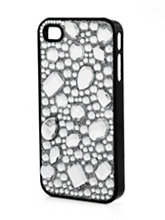 /product/Rhinestone-and-Glitter-iPhone-4-4S-Case/157486.uts