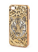 /product/Tiger-Face-iPhone-Case/156439.uts