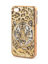 /product/Embellished-Tiger-Face-iPhone-4-4S-Case/156439.uts