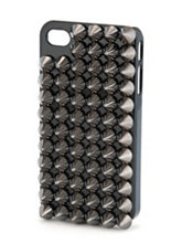 /product/Studded-Spiked-IPhone-Case/156861.uts