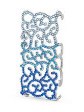 /product/Ombre-Rhinestone-iPhone-4-4S-Case/156243.uts