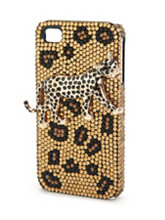 /product/Leopard-Rhinestone-iPhone-4-Case/158757.uts