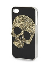 /product/Metal-Skull-iPhone-Case/157771.uts