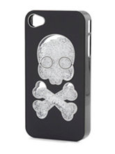 /product/Skull-iPhone-4-4S-Case/156936.uts