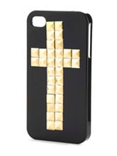 /product/Pyramid-Studded-Cross-iPhone-Case/157772.uts