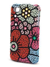 /product/Mulit-Colored-Rhinestone-Floral-iPhone-4-4S-Case/156441.uts