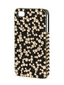 /product/Gold-Studded-iPhone-Case/156937.uts