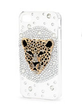 /product/Leopard-Head-Rhinetone-iPhone-4-Case/158521.uts