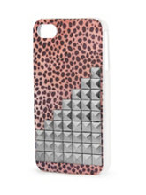 /product/Leopard-Print-Pyramid-Stud-iPhone-4-Case/158522.uts