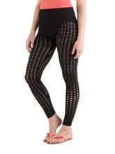 /product/Cut-Out-Seamless-Leggings/157589.uts