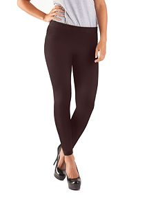 26'' Basic Fit Leggings