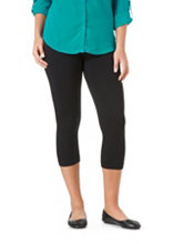 /product/19-Basic-Fit-Capri-Leggings/156361.uts