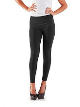 /product/24-Basic-Seamless-Leggings/38.uts