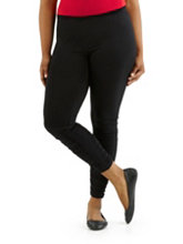 /product/Plus-High-Waisted-Seamless-Leggings/158006.uts
