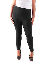 /product/24-Basic-Fit-Plus-Size-Seamless-Leggings/39.uts