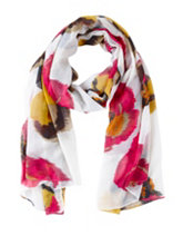 /product/Abstract-Floral-Print-Scarf/157287.uts