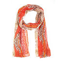 /product/Mixed-Animal-Print-Oblong-Scarf/156496.uts