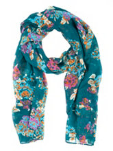/product/Multi-Color-Floral-Print-Oblong-Scarf/156245.uts