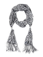 /product/Metallic-Leopard-Print-Eternity-Scarf/156281.uts