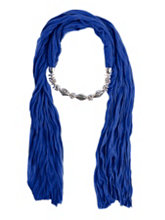 /product/Jewelry-Accented-Scarf/156770.uts