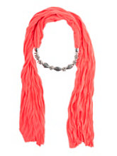 /product/Jewelry-Accented-Scarf/156771.uts