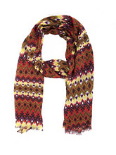 /product/Aztec-Multi-Color-Oblong-Scarf/1010.uts